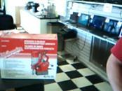 MILWAUKEE Drill Press 4270-20